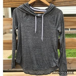 🍂 SO perfect thin hoodie